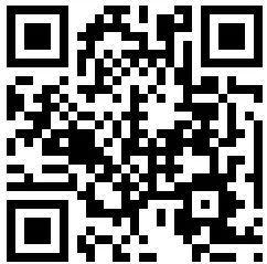577841_10150837362480435_1924645100_n