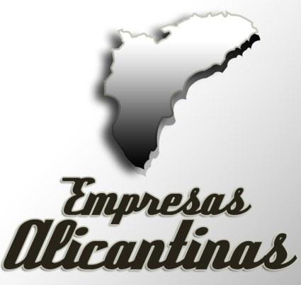 Empresasalicantinas.net